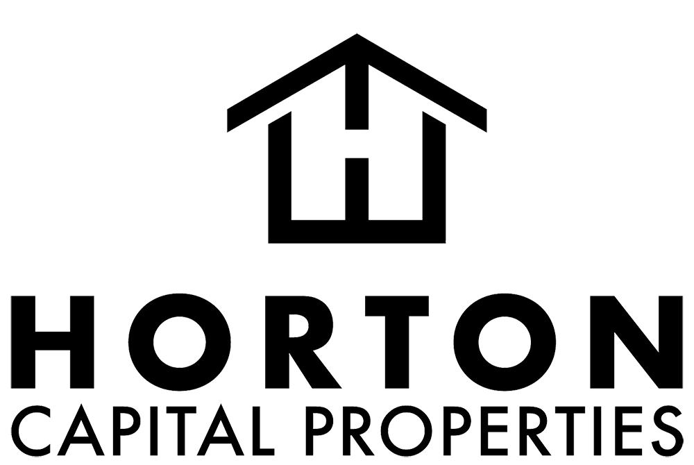 Horton Capital Properties, LLC